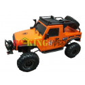 WLToys Storm 1/12 4WD High Speed Buggy with Head Light