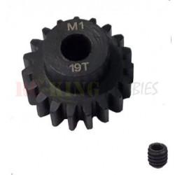 M1 Pinion Gear (19T)
