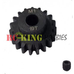 M1 Pinion Gear (20T)