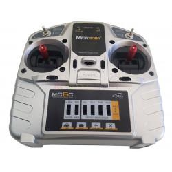 Connect Box W Main Gear 38T