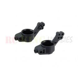 Rear Uprights (HSP-02013)