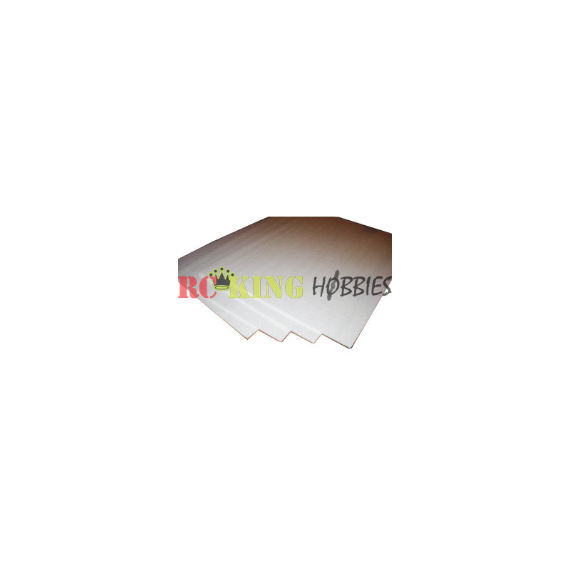 HobbyWing QuicRun 880 Dual Brushed ESC
