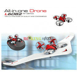 Fire Extinguisher Accessory