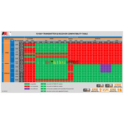 Balsa Wood 2.5mm