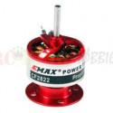 X-Power 11.1v 3S 25C 2200Mah LIPO Battery