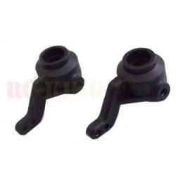 Steering Hubs (HSP-02014)