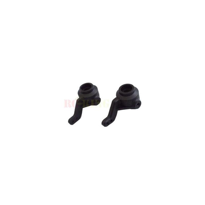 DU-BRO Nylon Control Horns