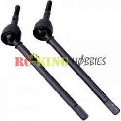 XPower 3200mah 2S 6.6v for receiver