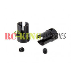 HSP Universal Joint Cup...