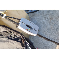 WL912 2.4G RC Speed Racing Boat