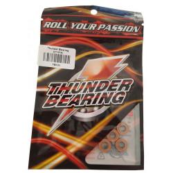 5*10*4 Thunder Bearing Rubber