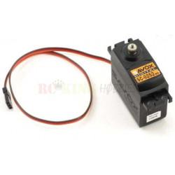 XPower 3900mah 7.4v 40C Battery Pack