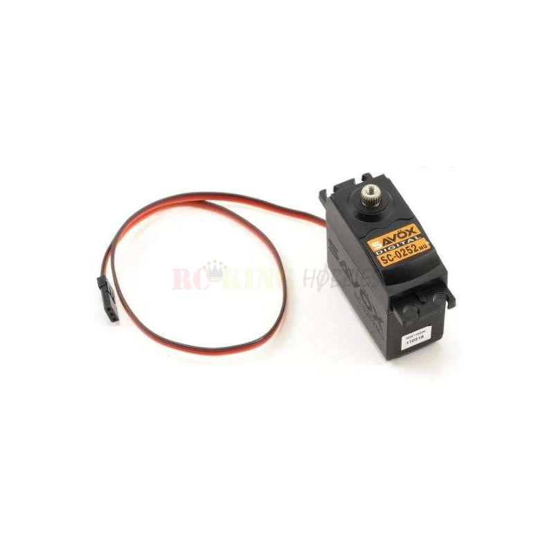 XPower 3900mah 2S 7.4v 40C Battery Pack