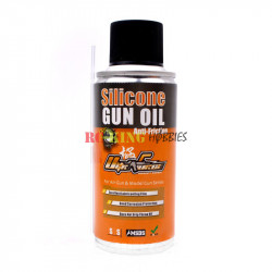 PVC Nissan 350z Drift Car Body Blue