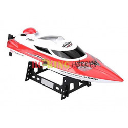 HSP All in One Servo & Esc Unit 1/12 Monster Truck