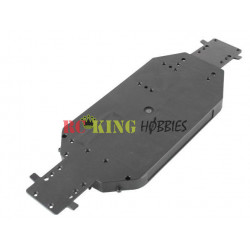 HSP Chassis Plate (HSP-20701)