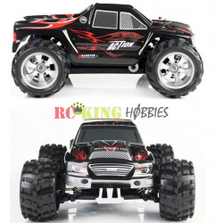 Black Heat Shrink 2.4mm x500mm