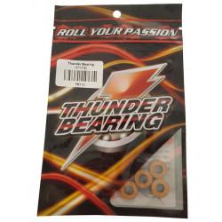 5*11*4 Thunder Bearing Rubber