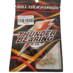 6*10*3 Thunder Bearing Rubber
