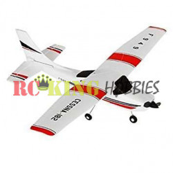HSP-11184 64t Main Diff Gear Metal