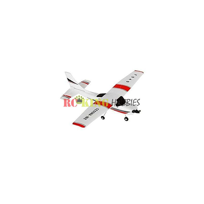Main Diff Gear Metal (HSP-11184) 64t