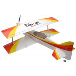 HSP-02165 1:10 Steering Arm