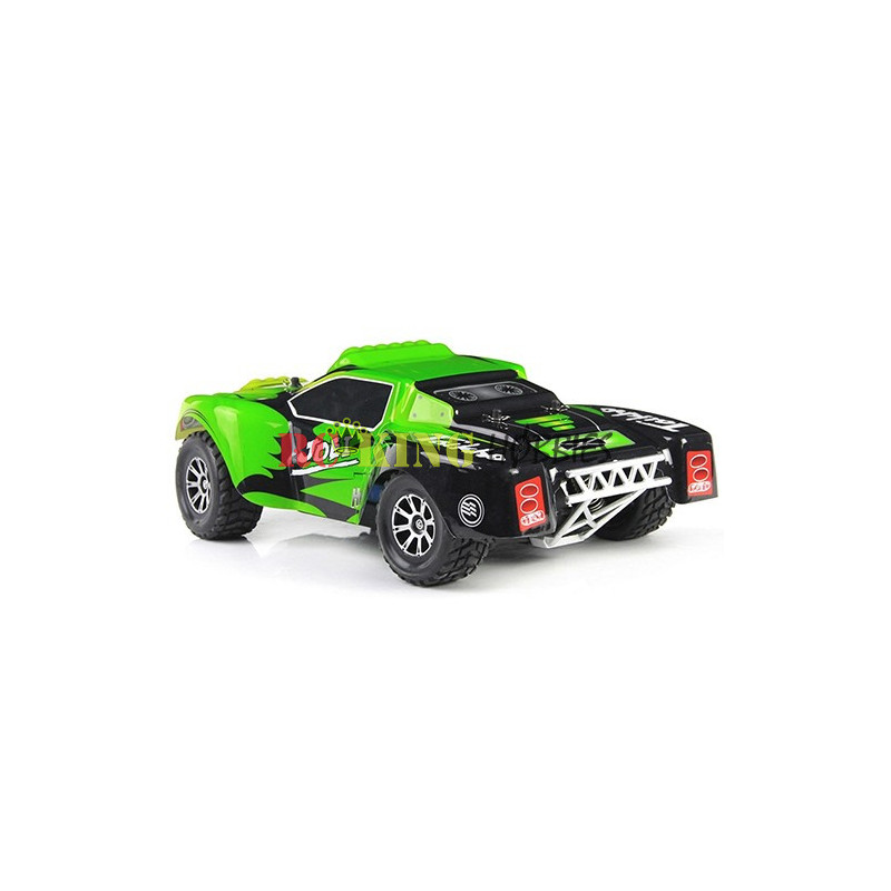 3.2mm Philips Screw Driver