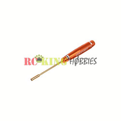 WLtoys V959-02 Rotor Blade Set