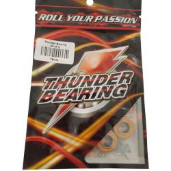 8*16*5 Thunder Bearing Rubber