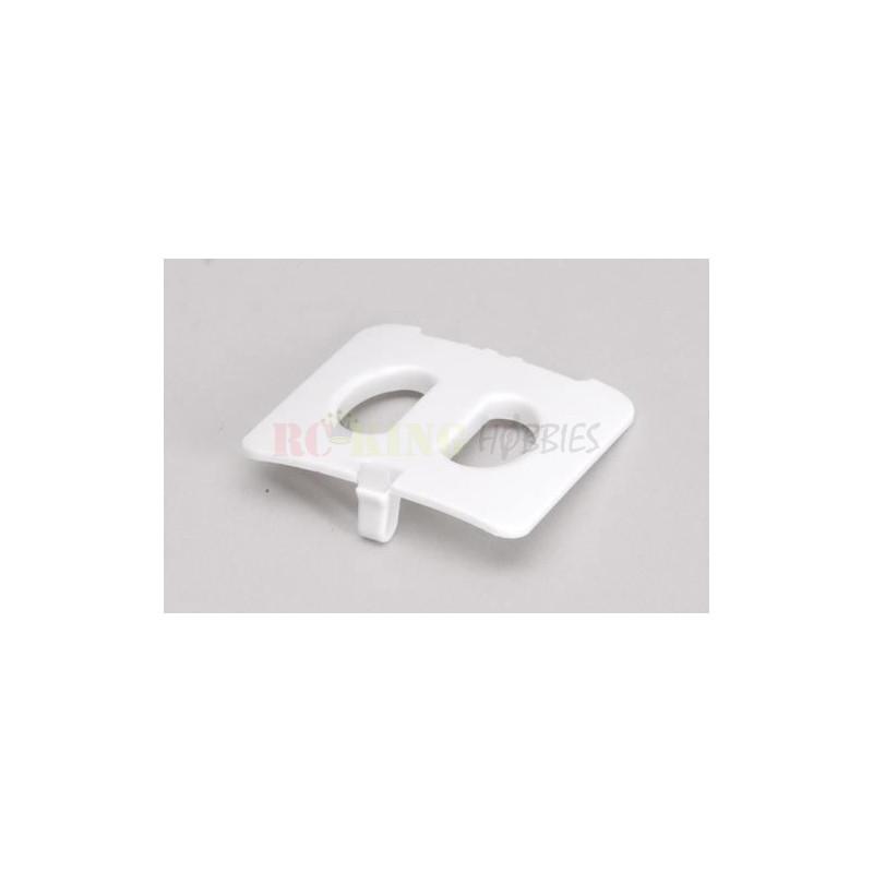 Exhaust (HSP-02026)