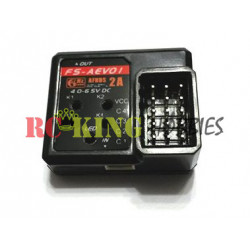 M2x20 Stainless Steel Cap Screw