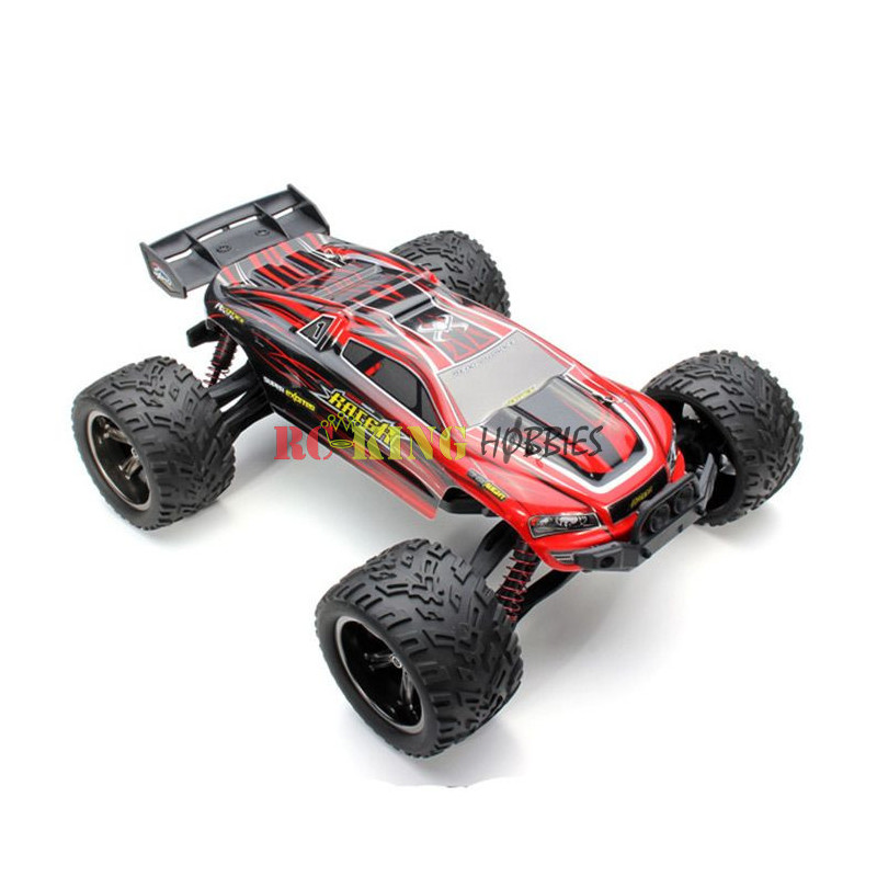M 2.5 Stainless Steel Hex-nuts