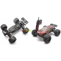 M2.5x16 Stainless Steel Cap Screw