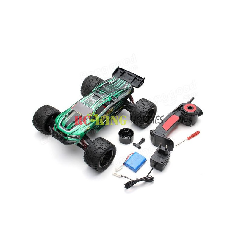 M2x10 Stainless Steel Cap Screw