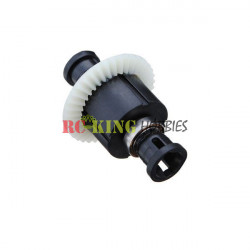 M2.5x10 Stainless Steel Cap Screw