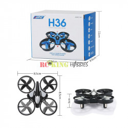 M3x20 Cap Screw