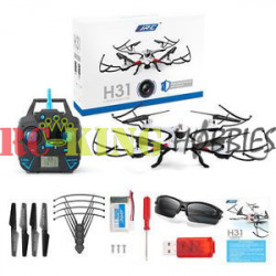 M2x6 Stainless Steel Cap Screw