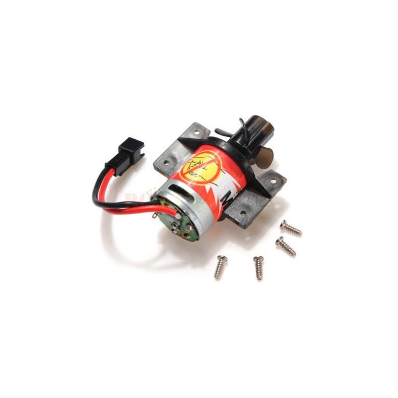 HSP 1/10 Shock Absorbers
