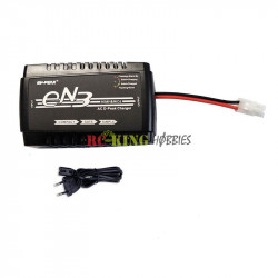 HSP Gear Box Casing