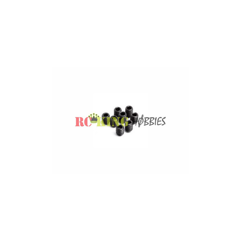 HSP Servo Linkage (HSP-10391)