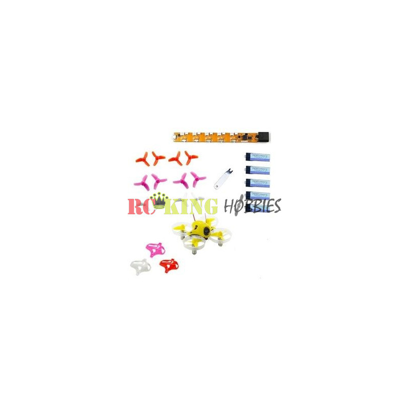 HSP Front Lower Suspension Arm