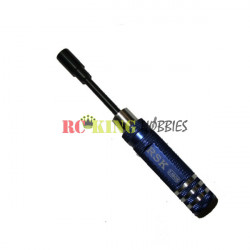 5.5mm Socket Wrench