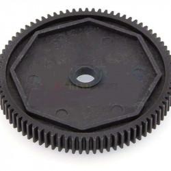 Grampus Spur Gear (HSP-60222)