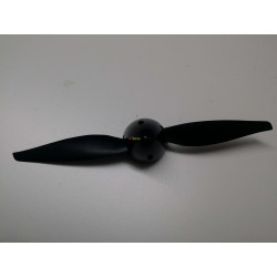 WLToys V913 Heli RTF (Check Availability)