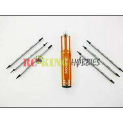 HSP 23311 LED LIGHT