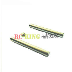HobbyWing EZRUN Brushless System for 1-10 B1 Combo Version 2