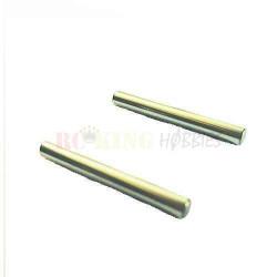 HobbyWing EZRUN Brushless System for 1-10 B1 Combo Version 2