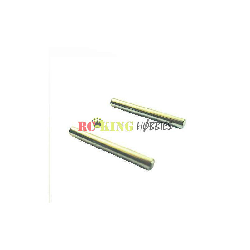 EZRUN Brushless System for 1-10 B1 Combo Version 2