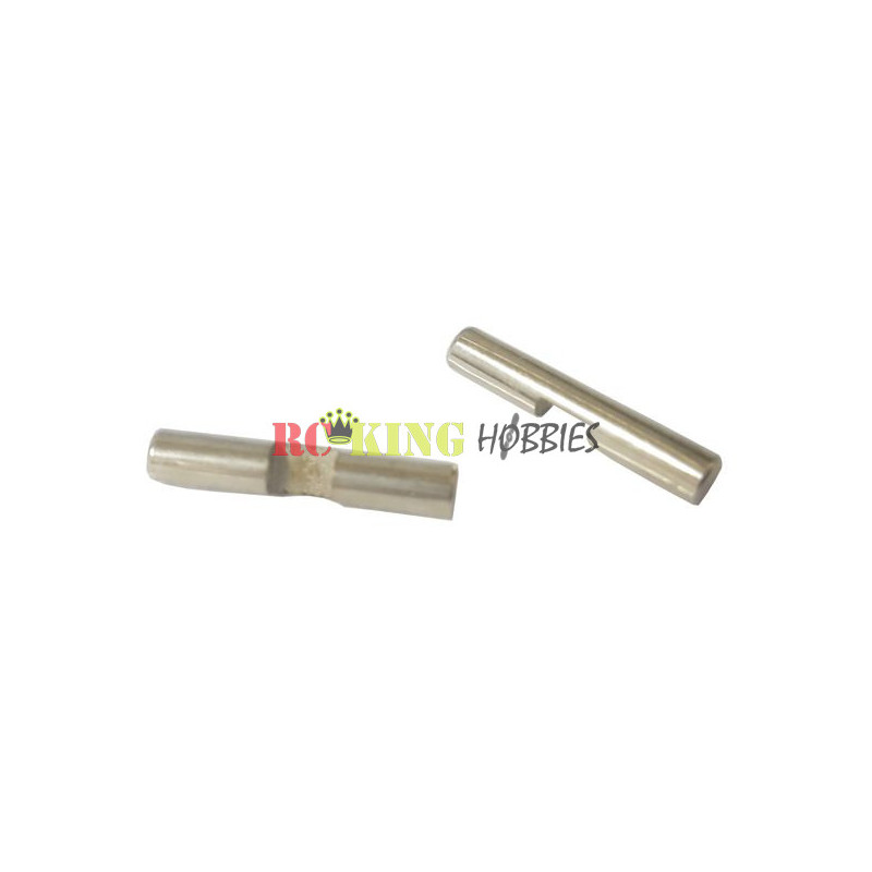 HSP Front Rear Suspension Arm Mount