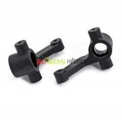 Cell Meter 7 Digital Battery Capacity Checker LiPo LiFe Li-ion NiMH NiCd